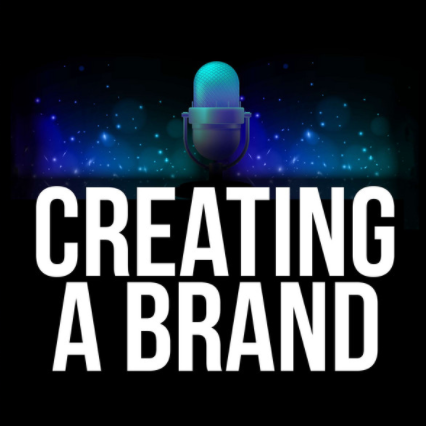 Creating a Brand podcast – How to Use Humor as a Strategic Marketing Tool